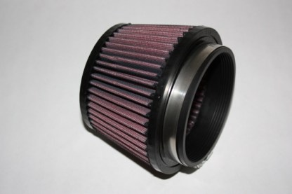#MAF216 - LS1/LS2/LS6/LS3/LS7 (97-07) K&N Air Filter