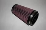 #MAF215 - LT1/VORTEC Air Filter, K&N - 1994-97 LT1 & 1996-05 Vortec