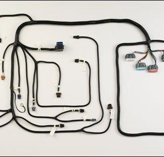 hv43 vortec harness 1996 2011 4 3l sfi w  manual or non