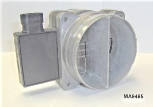 #MA9495 - MASS AIR FLOW SENSOR: 1994-96 LT-1 (Used)
