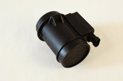 #MA201 - MASS AIR FLOW SENSOR: 1985-89 TPI (Used)