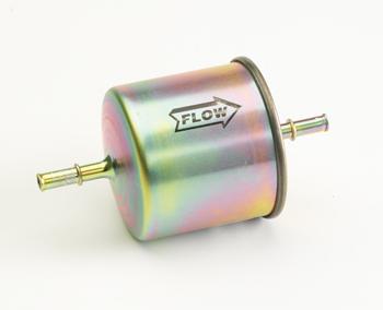 #FF217 - Fuel Filter, High Flow