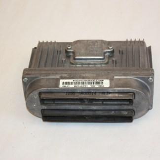 #HY78E/HF78E - LS1 ECM: 1997-98 5.7L w/manuel or non-electronic Transmission