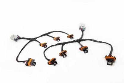 #HC14/HC15 - LS1/LS2/LS3 Coil Jumpers (set)