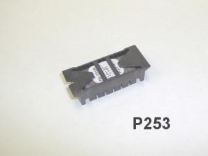 #P253 - CALIBRATION PROMS: Production V-6 and V-8