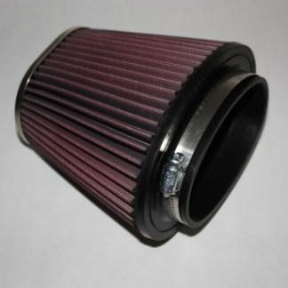 #SD213 - AIR FILTER: K&N 1985-92 TPI Speed Density Design
