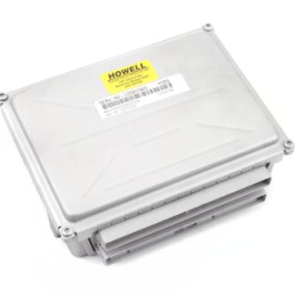 #HY14DE - LS6 ECM: 2001-04 6.0L w/ Electronic Transmission 4L60E/4L65E, Drive by Wire