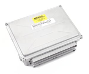 #HVL48EC - GEN III VORTEC ECM: 1999-04 4.8L V8 (Customer Supplied Core)