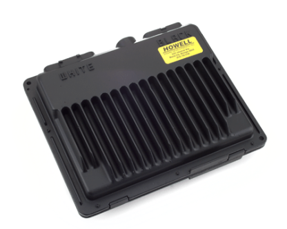 #HV43EC - VORTEC ECM: 1996 - 2011 4.3L (Customer Supplied Core)