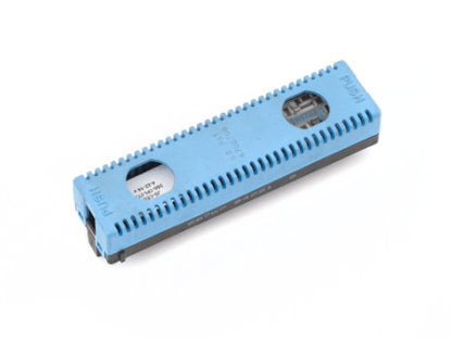 #MC240 - CALIBRATION PROMS: 1989 305/350 w/ MAF Sensor (No VATS)