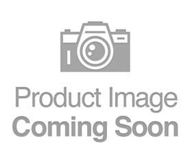 #HC16 - Coil Pack Extension Set for LS1-LS2-LS3