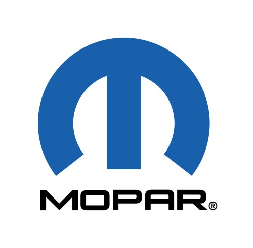 small resolution of mopar 318 engine wiring diagram