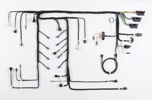 small resolution of  hvl535846t 2014 ecotec3 5 3l v8 l83 c truck wiring harness 6l80