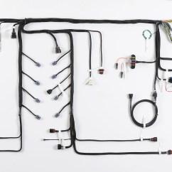 Lt1 Swap Wiring Diagram Electric Symbols Hy625846  Corvette 2014 43 Manual Transmission