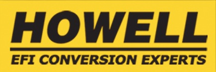 logo?fit=435%2C145&ssl=1 howell efi conversion & wiring harness experts efi is all we do howell wiring harness at soozxer.org