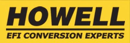 howell efi conversion wiring harness experts efi is. Black Bedroom Furniture Sets. Home Design Ideas