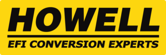 Howell EFI Conversion & Wiring Harness Experts