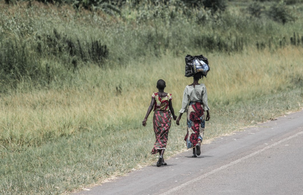Malawi | How Far From Home