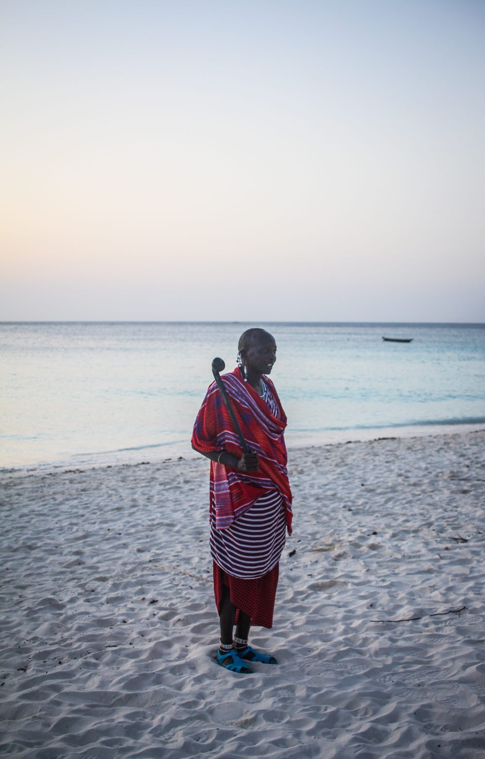 Zanzibar Tanzania | How Far From Home