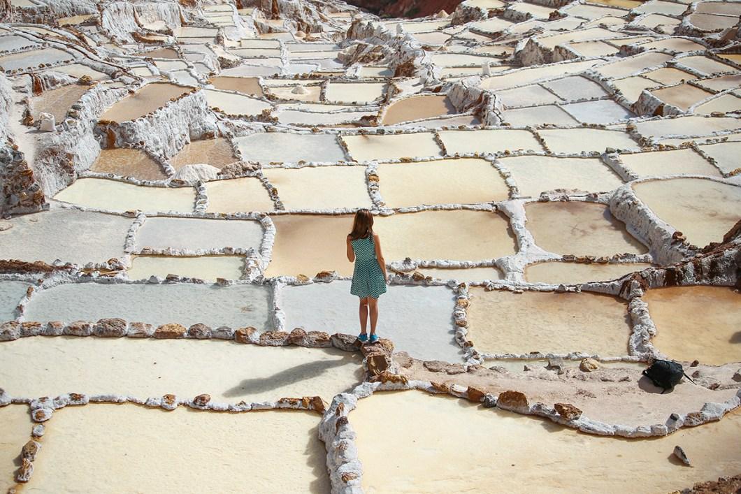 Maras Peru | How Far From Home