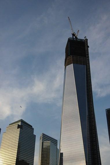 One WTC 02