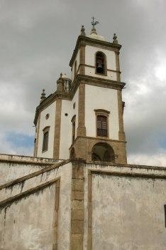 Kościół Chwały