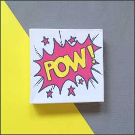 pow-pop-art-canvas