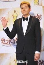 Choi Sung Jun