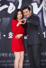 Yoo Ah In + Shin Se Kyung2