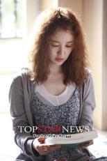 Yoon Eun Hye w Future's Choice