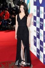 Lee Shi Young