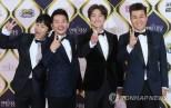 ekipa 1N2D - Cha Tae Hyun, Kim Joon Ho, Yoon Shi Yoon i Kim Jong Min