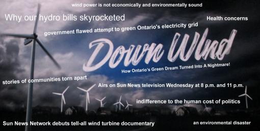down-wind-movie-promo-small