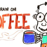 The Effects of the Morning Coffee Cup On Your Brain