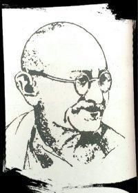 Mahatma Gandhi Essay Story Mahatma Gandhi Jivan Kahani