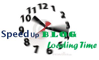 Website Blog Ki Loading Speed कैसे बढ़ाये blog speed बढ़ाने के 10 Tips