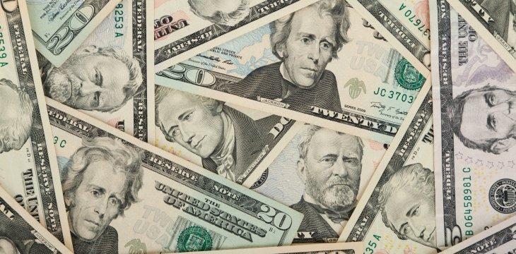 Negative Interest Rates Means Hold Cash