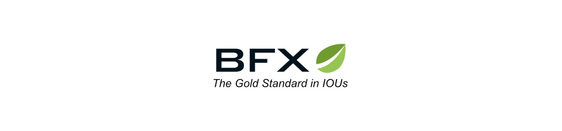 Selling BFX Tokens to Recoup Losses Faster