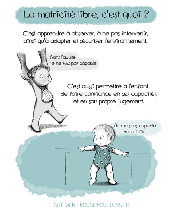 motricite_libre_acquisition-marche_bougribouillon