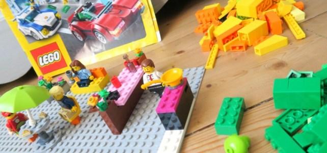 comment choisir ses boites de légo pour ses enfants avis blog
