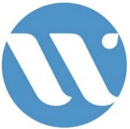 Logo Wesco découverte blog How I play with my mome