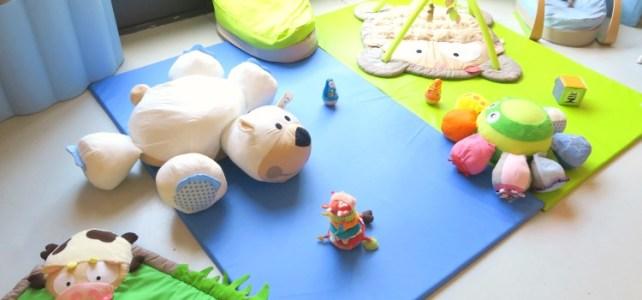 Wesco : A la découverte d'une marque de jouets française de qualité