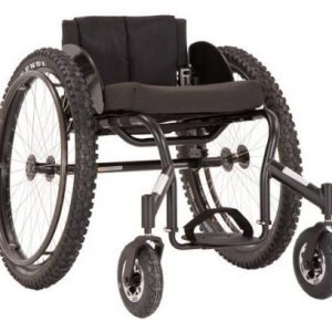 all terrain electric wheelchair chair covers on clearance top end crossfire how iroll sports
