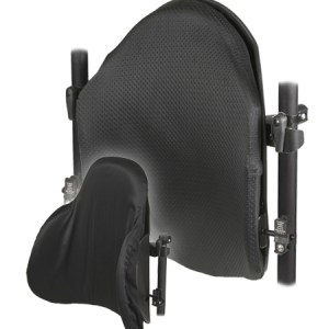 Jay J2 Deep Contour Backrest
