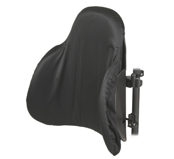 Jay J2 Deep Contour Backrest Lowest Prices Online At How Iroll Sports