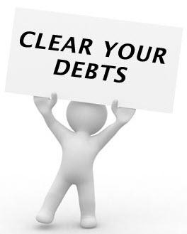Best Debt Consolidation Information and Advice (Guest Post)