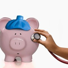 Financial Mini Check Up Before The New Year
