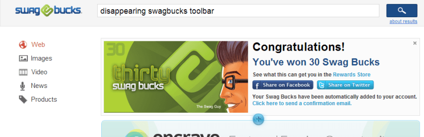 Dubs, Trips, and Quads!!! Swagbucks 101