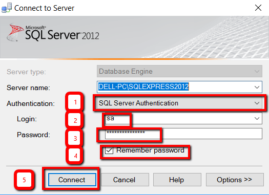 sqlmanager2