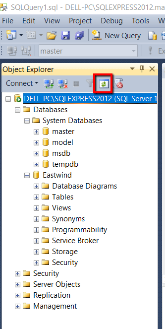 sqlmanager9
